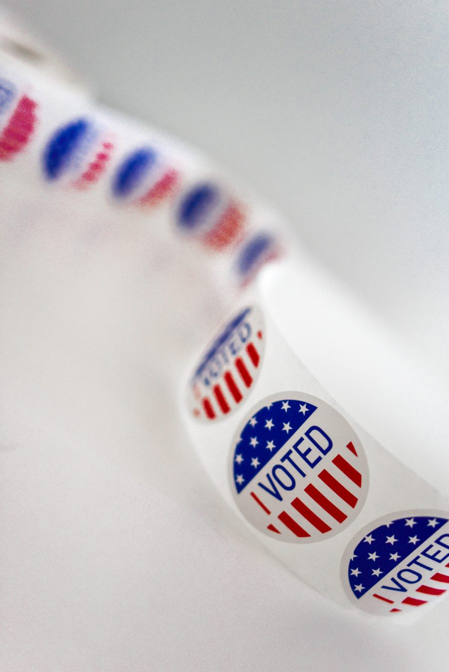 4 Things Marketing Professionals Should Know About Political Campaigning