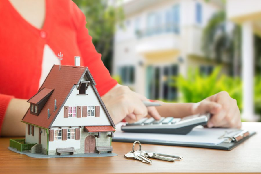 What Are The Tips Of Selling Your Home?