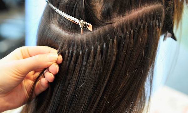 Why There Is An Increasing Demands Of Hair Extension Boxes Nowadays