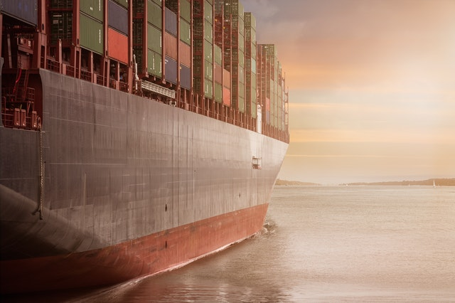 What Your Business Should Know About Shipping Potentially Hazardous Materials