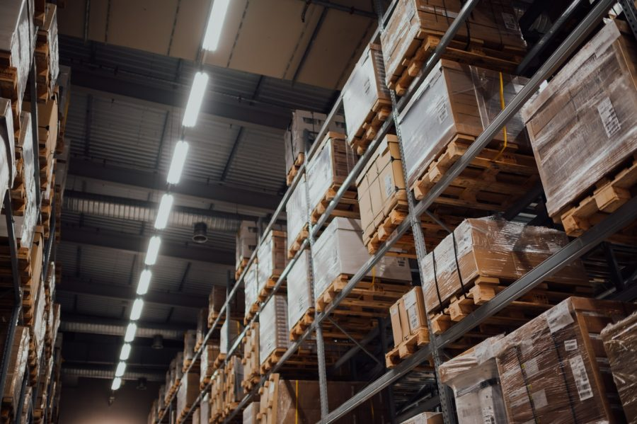 How to Know When It's Time to Start Increasing Your Inventory