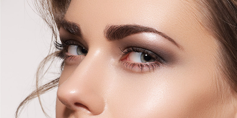 The Ultimate Guide to The Microblading Eyebrows to Flaunt Your Brows