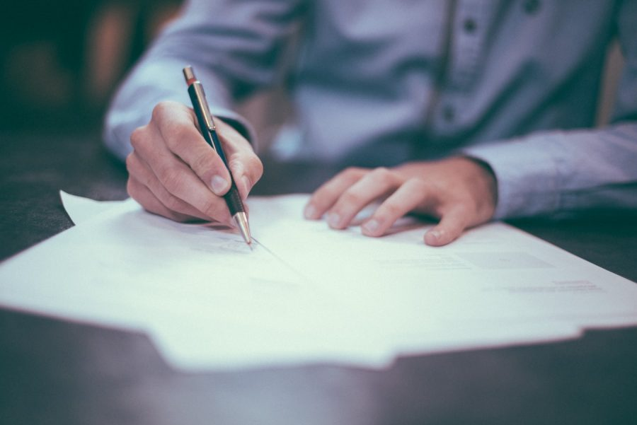 Understanding The Steps For Filing A Wrongful Death Claim