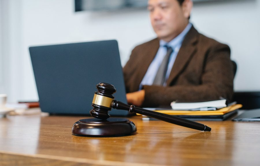 Vital Information Clients Need to Provide Attorneys In A Personal Injury Lawsuit