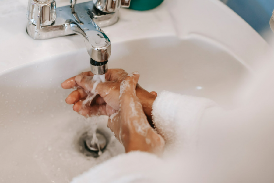 Dangers That Hard Water Can Pose For Your Home and Your Health