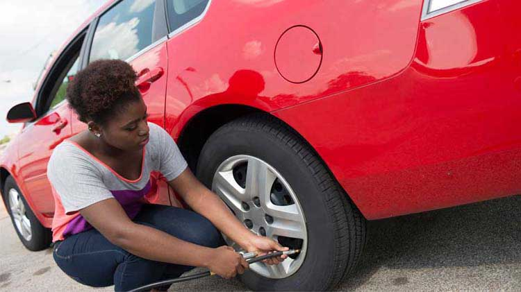 Services to Perform When Preparing Your Car For Summer