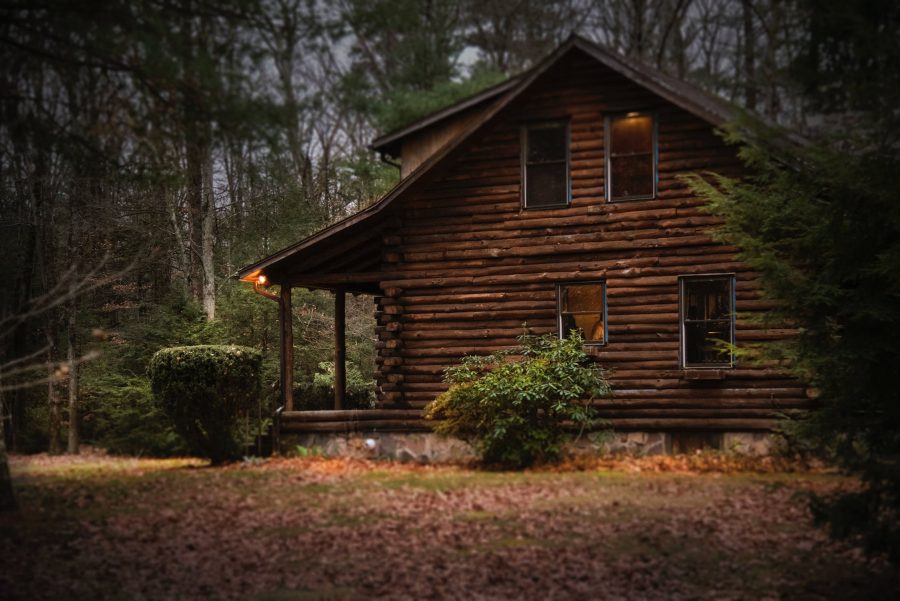 How to Make Sure Your New Cabin Gets Plumbed Right