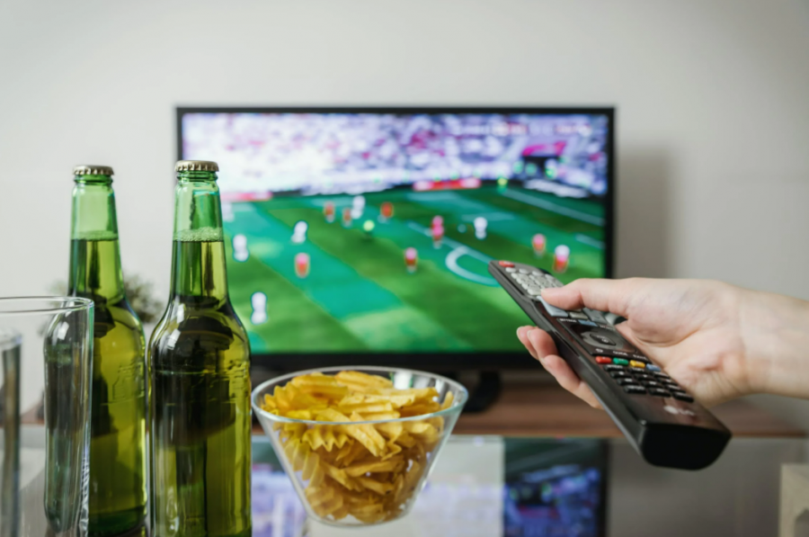 What Are The Odds? Tips and Advice For Making A Successful Sports Bet Your First Time