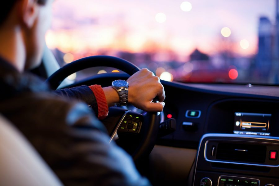 4 Things to Consider When Purchasing Car Insurance For The First Time