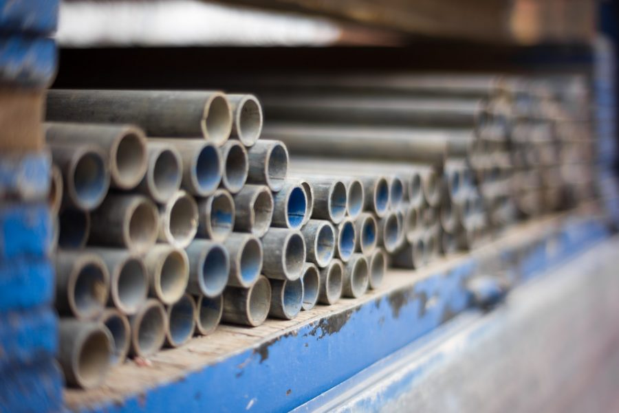 5 Long-Lasting Materials to Start Using In Your Manufacturing Projects