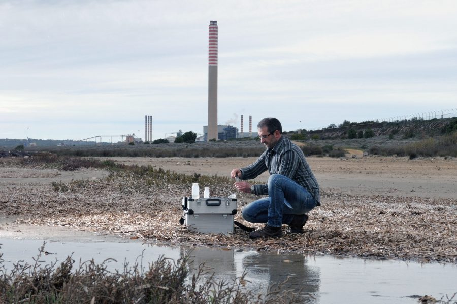 Environmental Testing: When Is It Necessary?